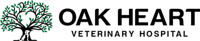 Oak Heart Veterinary Hospital